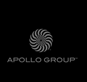 Apollo Educational Group