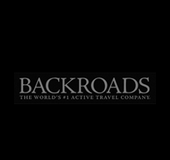 Backroads Active Travel