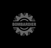 Bombardier Aerospace