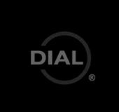 Dial Company