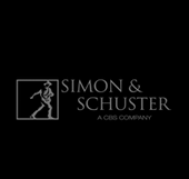 Simon & Schuster Publishing